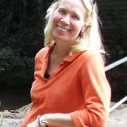 Alexsandra Deen's avatar