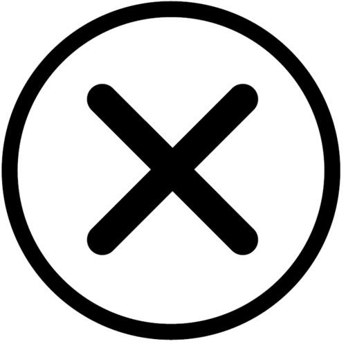 ArthurDiax's avatar