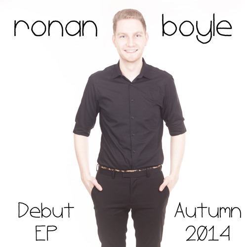 Ronan Boyle Music's avatar