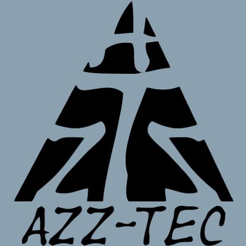 Azz-Tec The Artist's avatar