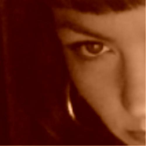 Nini Tuulos's avatar