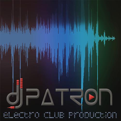 DJ PATRON*'s avatar