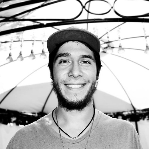 Ignacio RiverosU's avatar