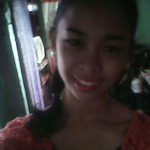 user500561266's avatar