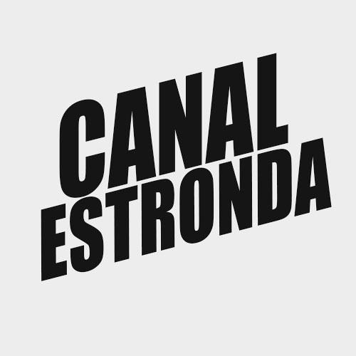 MC Magrinho - Nosso Segredinho - Música nova 2014 (DJ Wl)