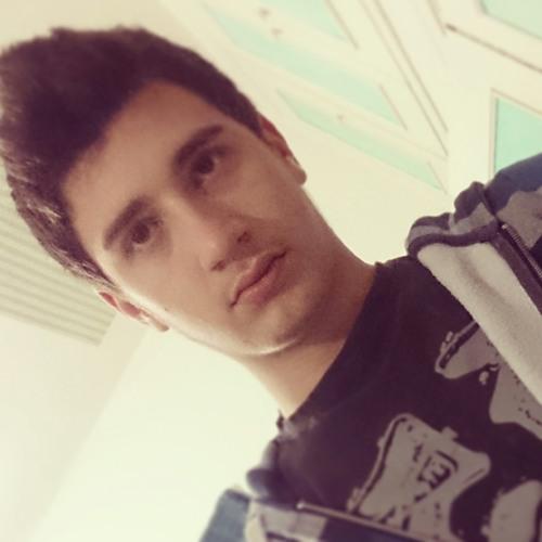 charbeldj1's avatar