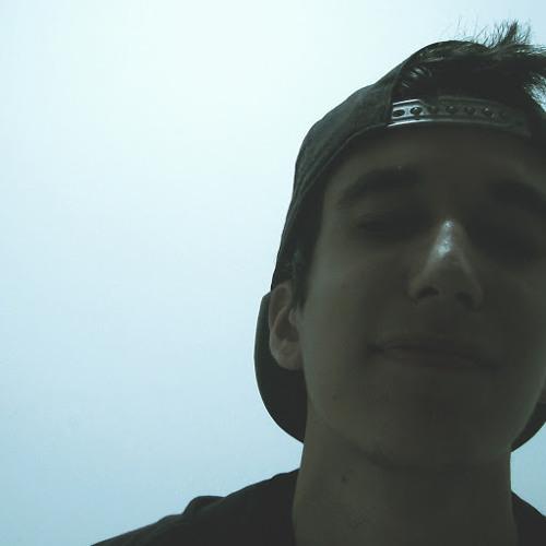 Rafa Feitosa 1's avatar