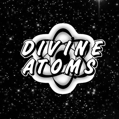DivineAtoms's avatar