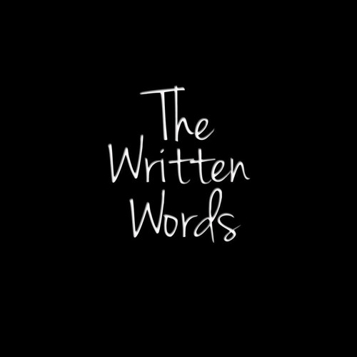 thewrittenwords's avatar