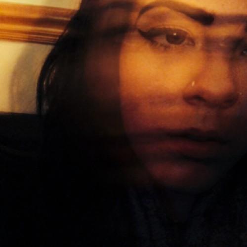 farahsavannah's avatar