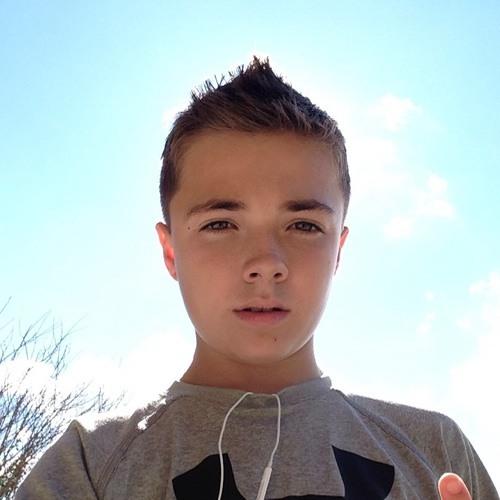 ConnorCavicch's avatar