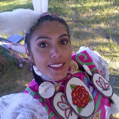 CherHernandez's avatar