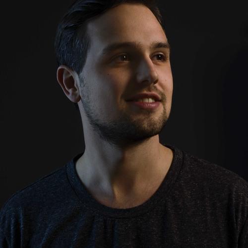 Remy Baas's avatar