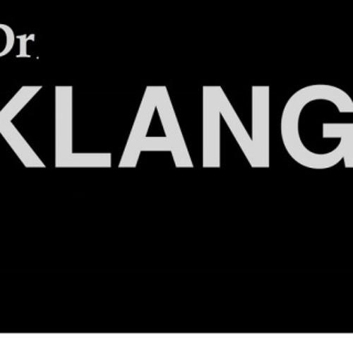 Dr.Klang's avatar