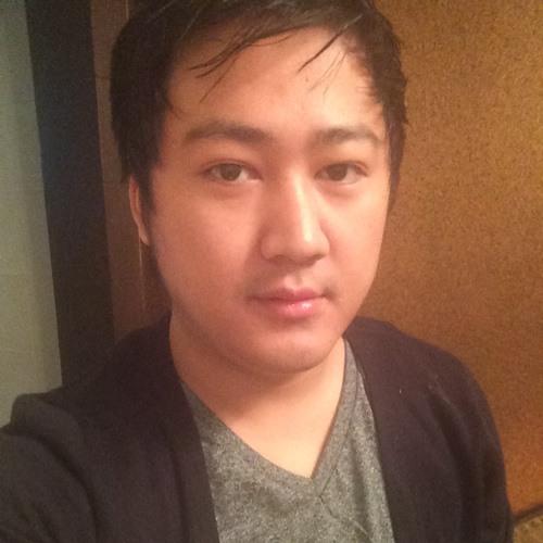 sentimern alinger's avatar