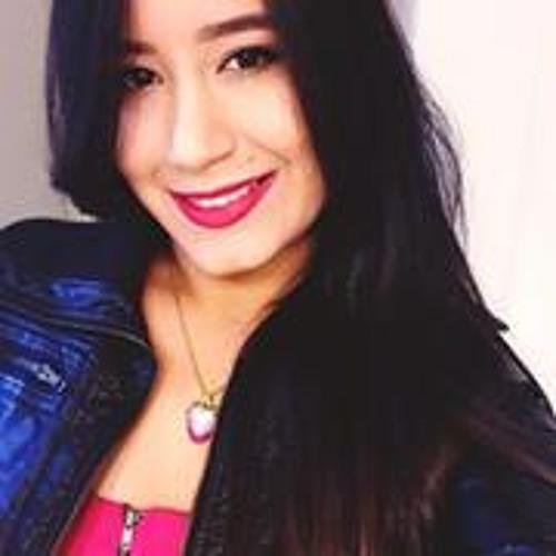 Déborah Duarte 4's avatar
