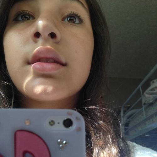 maria gonsalez thoe's avatar