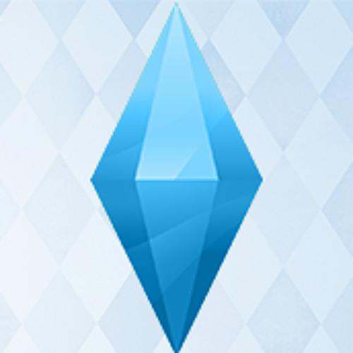 Sims-Soul's avatar