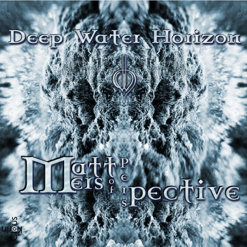 Deep Water Horizon's avatar
