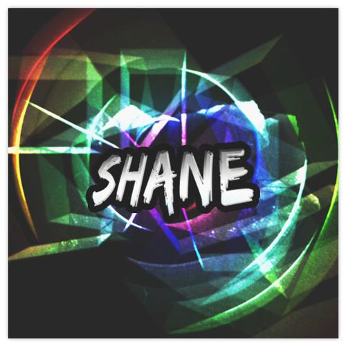 ShaneBassMusic's avatar