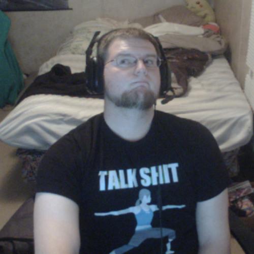 DaltyJ's avatar