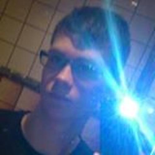 Marcel Kasties's avatar