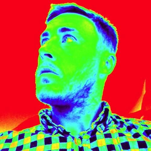 Jonny Ross's avatar
