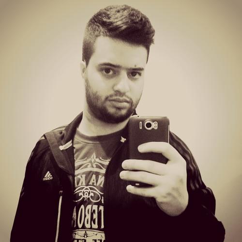 Ali HaDian's avatar