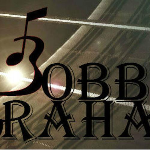 Bobby Graham 5's avatar