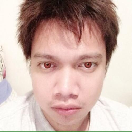 jhey_em's avatar