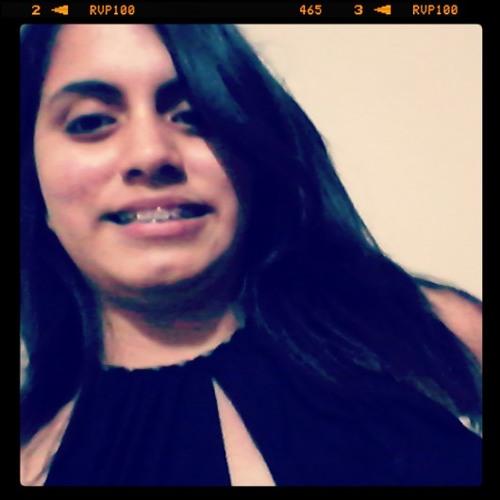 Marialé YS's avatar