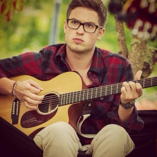 Nathan Crooks Music's avatar