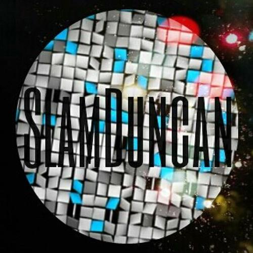 SlamDuncan's avatar