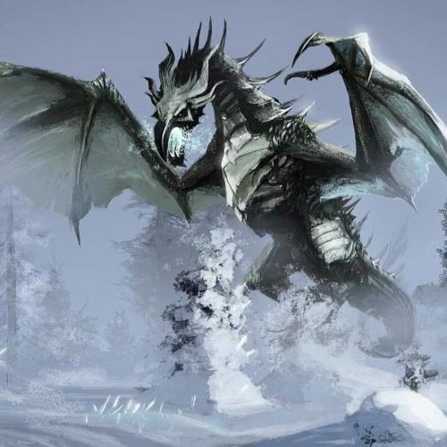 skyeagain's avatar