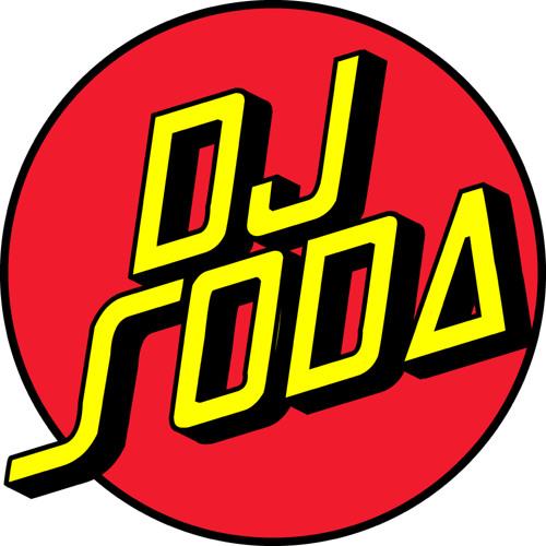 DJ Soda's avatar