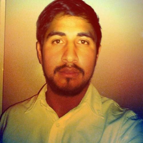 Daniel Gasca 1's avatar