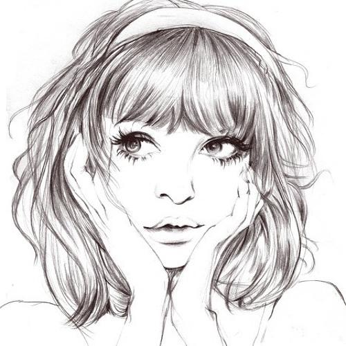 Sabrina Thais's avatar