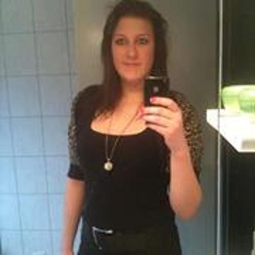 user588176036's avatar