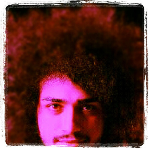 Jahan Yaar's avatar