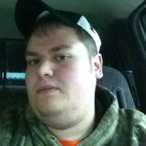 Michael Barraco's avatar