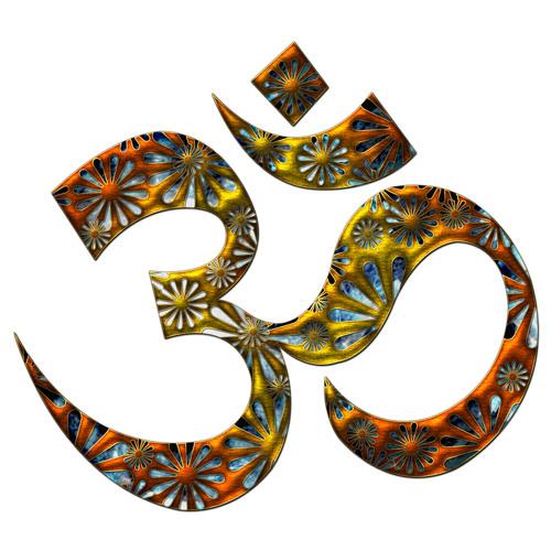 Goa Spirit 2's avatar