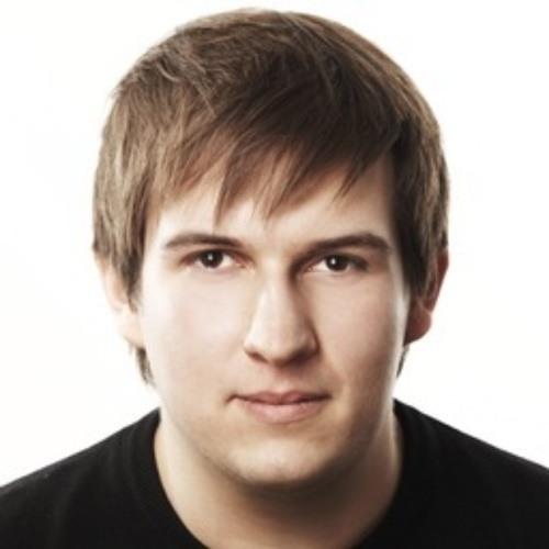 msavin's avatar