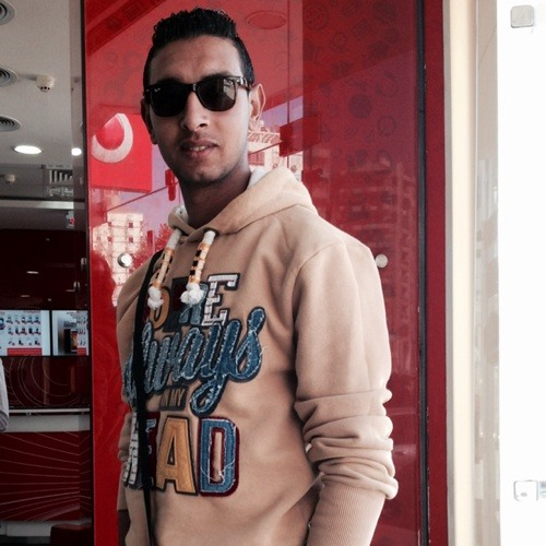 3aboody's avatar