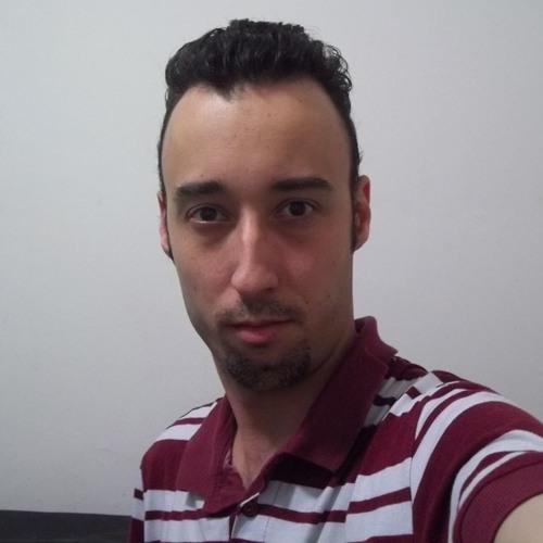 Dj Paulo Cesar's avatar