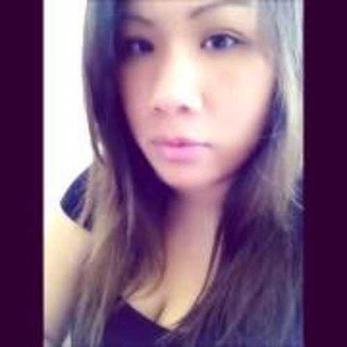 Fandy Lam's avatar