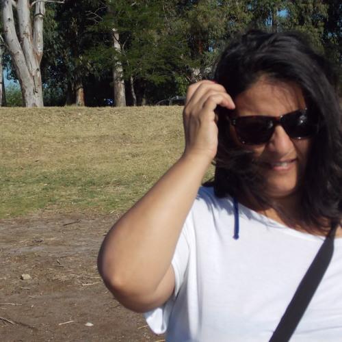 Alejandra Virgan's avatar