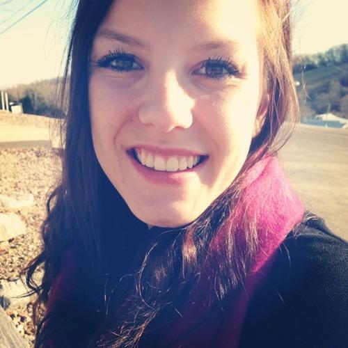 Kayla Bauer ☺️'s avatar