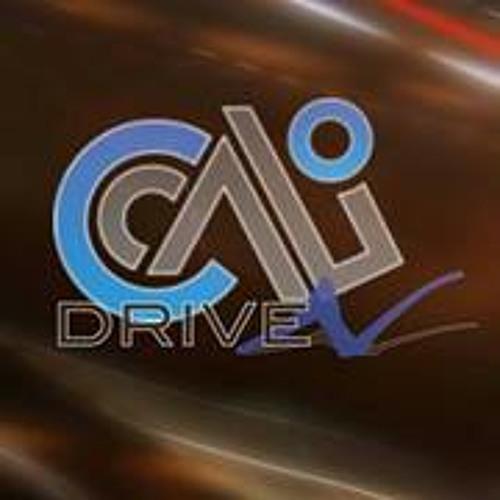 Cali Drivennineonine's avatar