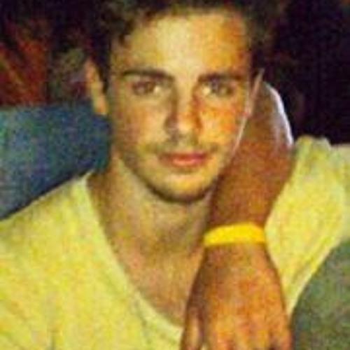 Andrea Cavina 1's avatar
