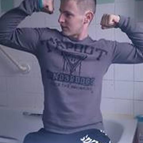 Reece Williams 18's avatar
